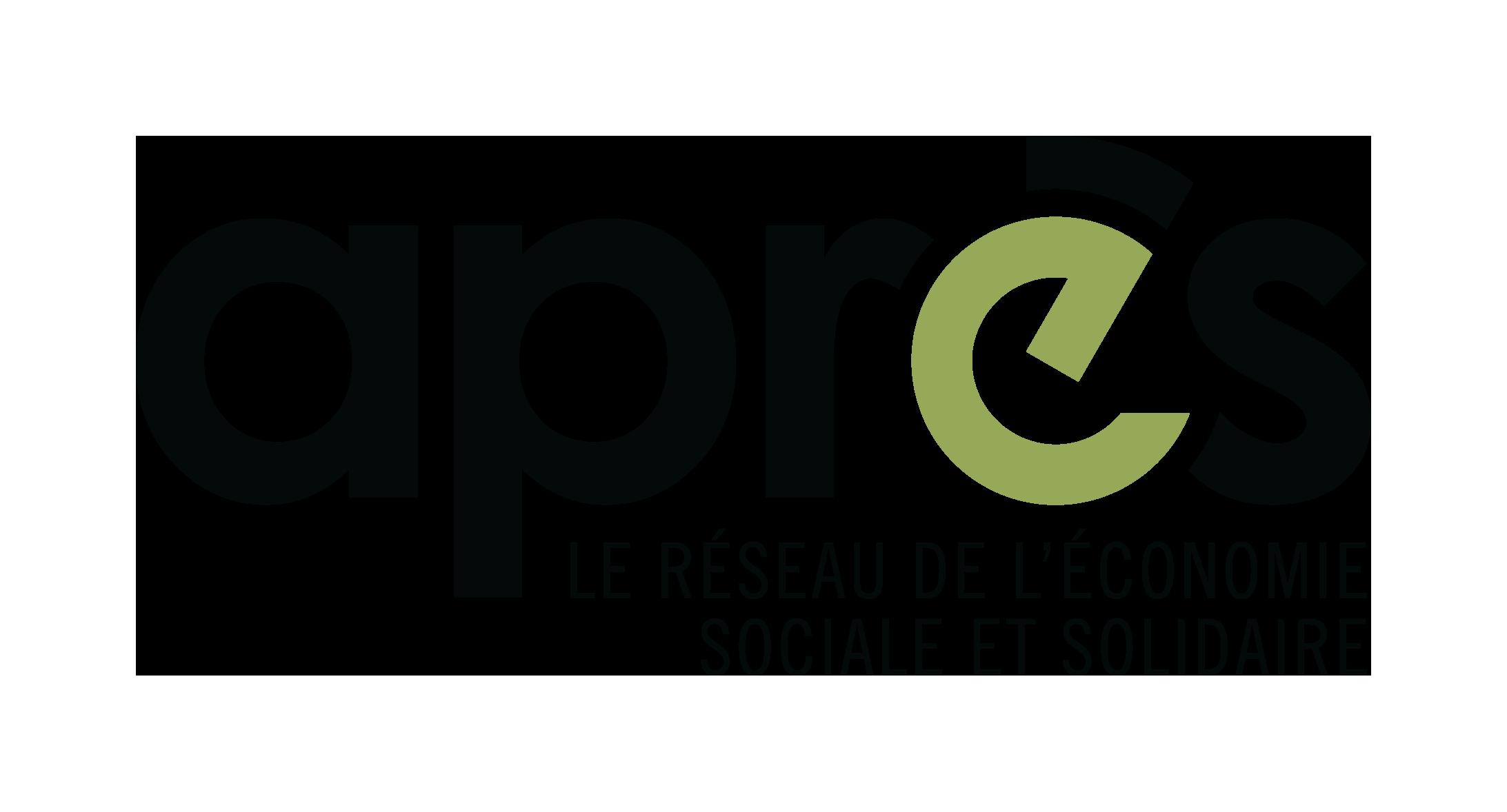 https://www.apres-ge.ch/